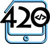 420-Logo-Icon