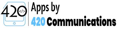 420-apps-logo