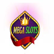 Mega Slots - Super Fun Madness