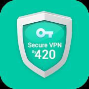 SecureVPN By 420
