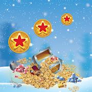 Winter Wonderland – Free Slot Machines
